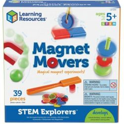 learning resources ler9295