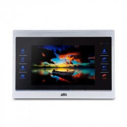 atis ad 740hd s black