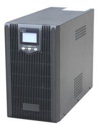 energenie eg ups ps2000 01