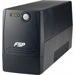fsp ppf9000521
