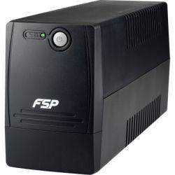fsp ppf2401004