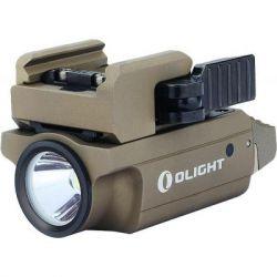 olight pl mini 2tan