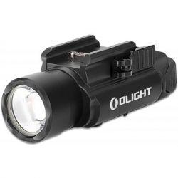 olight pl pro black
