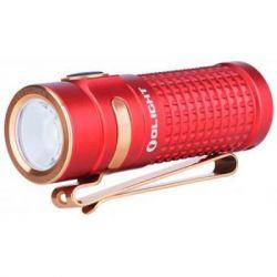 olight s1r2 red