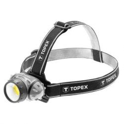 topex 94w391