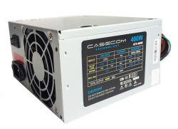 casecom cm 400 8 atx