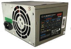 casecom cm 400s 8 atx