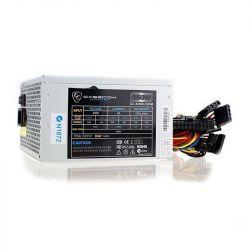 casecom cm 550 atx