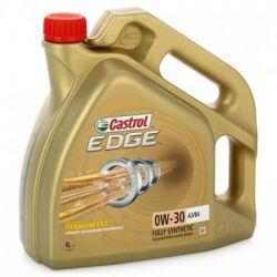 castrol cs 0w30 e a5 b5 4l