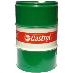 castrol cs 5w30 e 60l