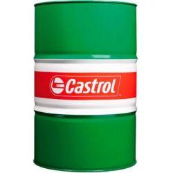 castrol cs 5w40 m d dpf 60l