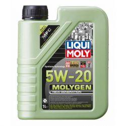 liqui moly lq 8539