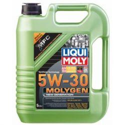 liqui moly lq 9043