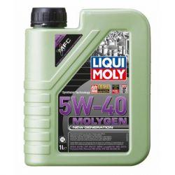 liqui moly lq 9053