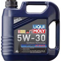 liqui moly lq 39001