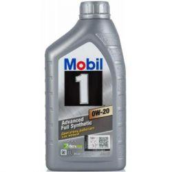 mobil mb 0w20 m1 1l