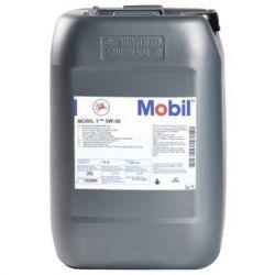 mobil mb 5w50 m1 20l