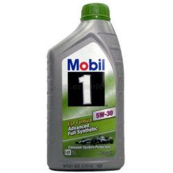 mobil mb 5w30 m1 esp 1l