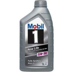 mobil mb 5w30 m1 fs 1l