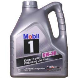 mobil mb 5w30 m1 x1 4l