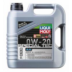 liqui moly lq 8066