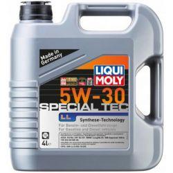 liqui moly lq 7654