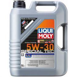 liqui moly lq 8055