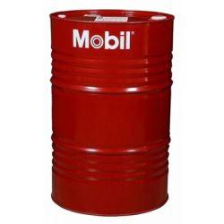 mobil mb 10w40 2000 208l