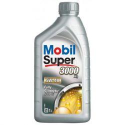 mobil mb 5w40 3000 1l
