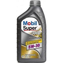 mobil mb 5w30 3000 fe 1l