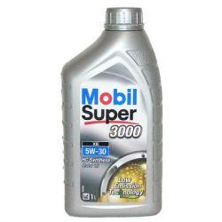 mobil mb 5w30 3000 xe 1l