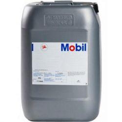 mobil mb 5w30 3000 xe 20l