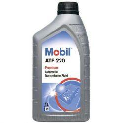 mobil mb atf 220 1l