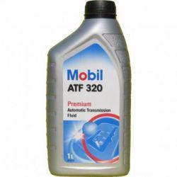 mobil mb atf 320 1l