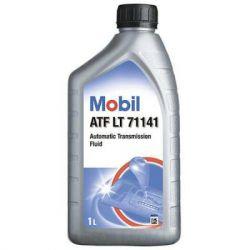 mobil mb atf lt71141 1l