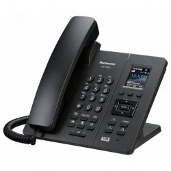 panasonic kx tpa65rub