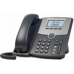 cisco spa504g rf