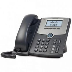 cisco spa502g rf