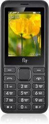 fly ff249 black