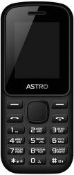 astro a171 black
