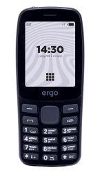 ergo b241 black