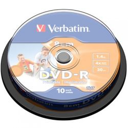 Матриці CD DVD