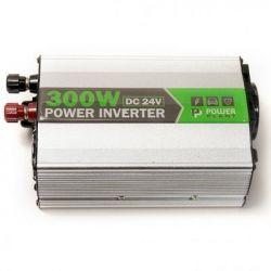 powerplant kd00ms0002