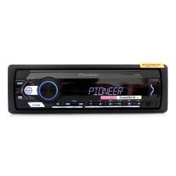 pioneer mvh s120ubw