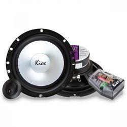 kicx pd 6.2