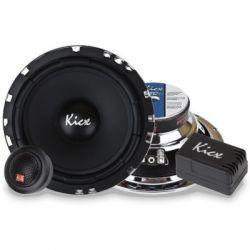 kicx stc 6.2