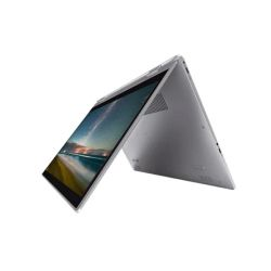 notebook 14 fullhd ips touch medion akoya 360 s14402 intel core i5 82