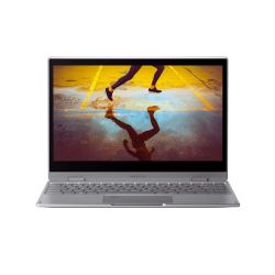 notebook 14 fullhd ips touch medion akoya 360 s4403 intel core i5 825
