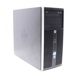 Комп'ютери вживані