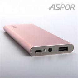 aspor 900037